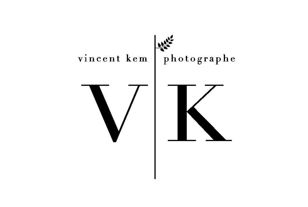 Vincent Kem Photographe